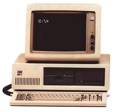 old_computer